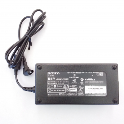 Sony Television AC Adapter 160W (ACDP-160D02) - 149329812