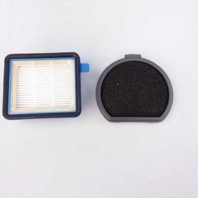 Electrolux Vacuum Cleaner Pure F9 Performance Kit - ESPK9