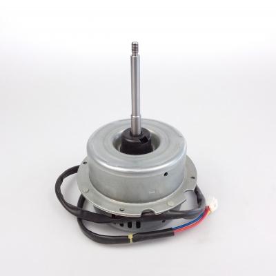Panasonic Heat Pump Outdoor Fan Motor - CWA951620