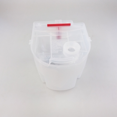 Bissell Water Tank Bottom - 2030102