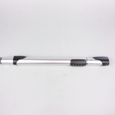 Electrolux Vacuum Telescopic Tube - 2193709108