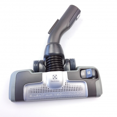 Electrolux Vacuum Cleaner Combination Floor Tool - 2198597235