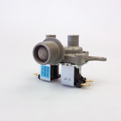 Panasonic Washing Machine Cold Water Valve - AXW292123816