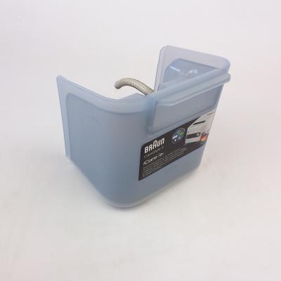 Braun Iron Water Tank - 7312874489