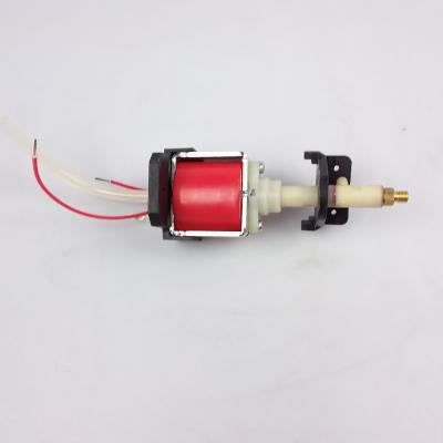 Sunbeam Espresso Machine Water Pump EM6900 - EM69132