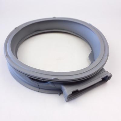 LG Washing Machine Door Gasket - MDS63939301