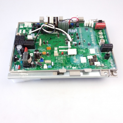 Panasonic Heat Pump Outdoor PCB Assy - CWA73C1682R