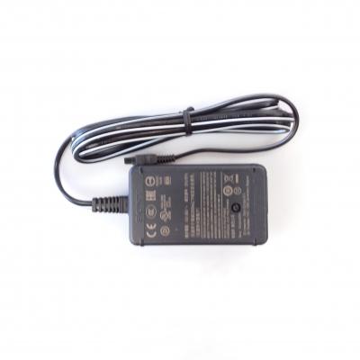 Sony Power Adapter (AC-L200D) - 149043047