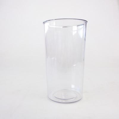 Braun Hand Mixer Plastic Beaker - BR67050132
