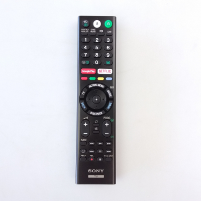 Sony Television Remote Control (RMF-TX300A) - 149332213