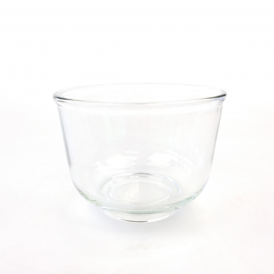 Sunbeam Mixer Small Glass Mixing Bowl - MX018S18
