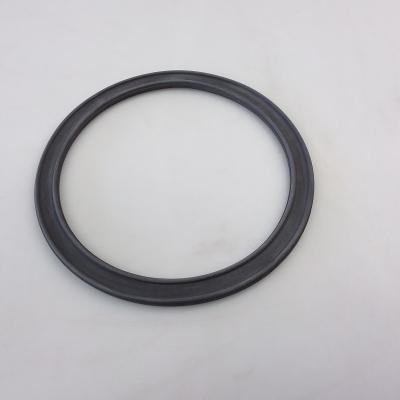 Braun Food Processor Liquidiser Seal - BR67002514