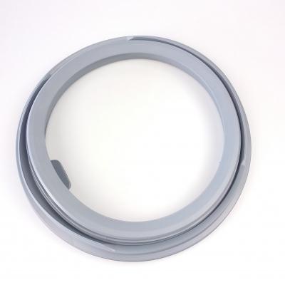 Panasonic Washing Machine Door Gasket - AXW212-9TG0