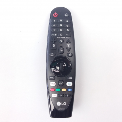LG Television Remote Control AN-MR20GA - AKB75855501