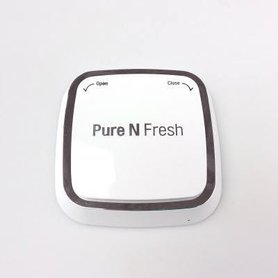 LG Fridge Pure N Fresh Air Filter LT120F - ADQ73853823