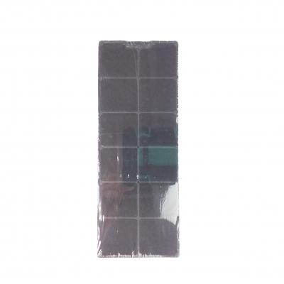 Award Rangehood Carbon Filter 2pk (Disposable) - 00SP0381000