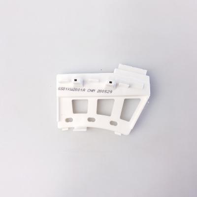 LG Washing Machine Sensor Assy - 6501KW2001B