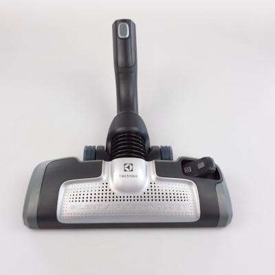 Electrolux Vacuum Cleaner Combination Floor Tool - 2198597300