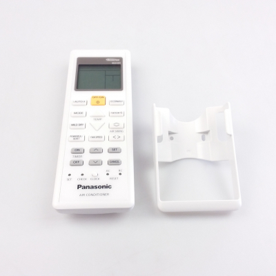 Panasonic Heat Pump Remote - ACXA75C07360