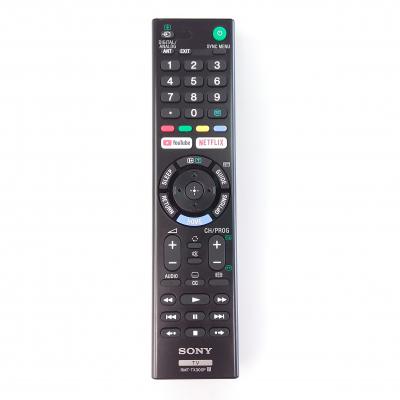 Sony Television Remote Control (RMT-TX300P) - 149331512