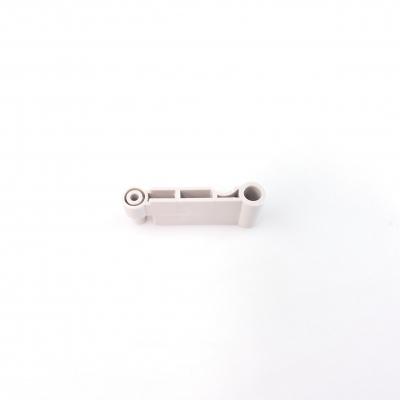 LG Heat Pump Louvre Link - 4520A30097A