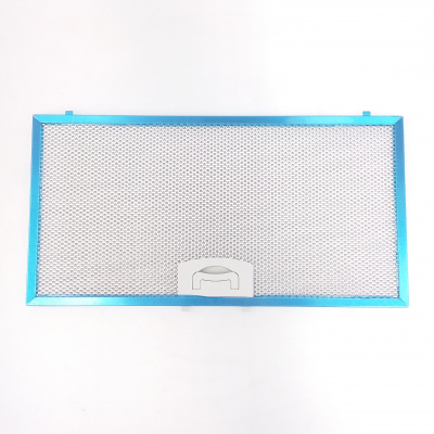 Award Rangehood Aluminum Filter - 00SP0774800