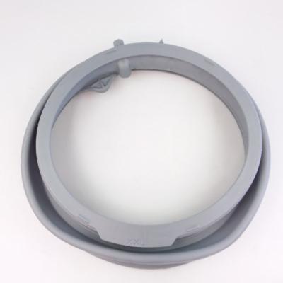Electrolux Washing Machine Door Seal - 132724645