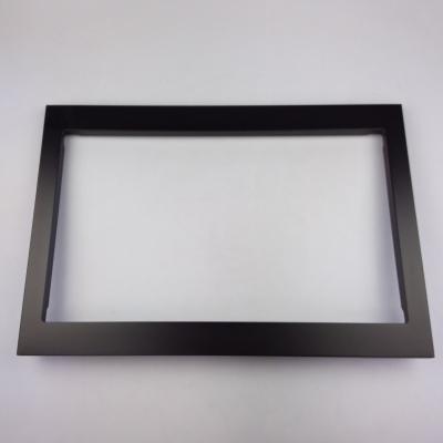 Panasonic Microwave Trim Kit (Black) - NN-TK612B