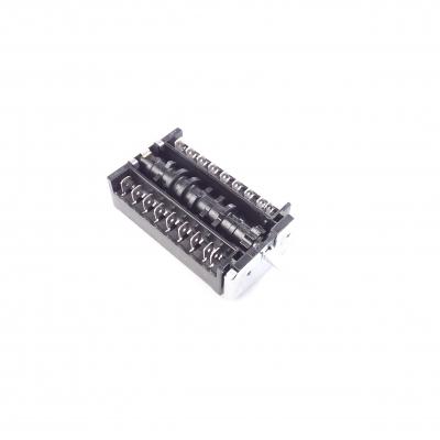 Award Oven Selector Switch - V32009169