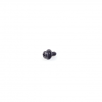 Sony Television Stand Screw (M5x14) 1pc - 469426111