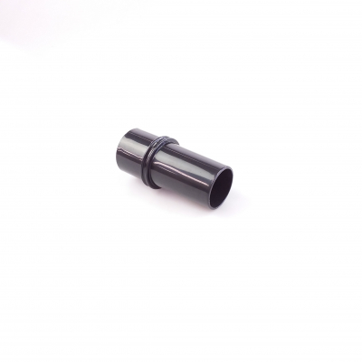 Bissell Vacuum Cleaner Adapter For Pet Tools - 2037279