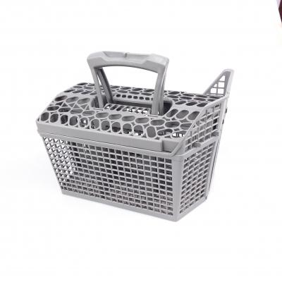AEG Dishwasher Cutlery Basket - 1118401-70/0