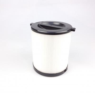 Delonghi Air Purifier Filter DLSA005 EPA Filter E10 - 5511410331