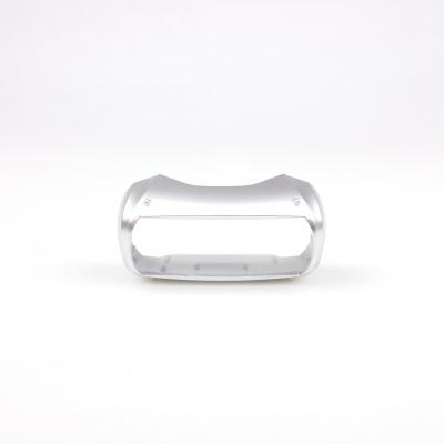 Panasonic Shaver Outer Foil Frame - WESRT36S0047