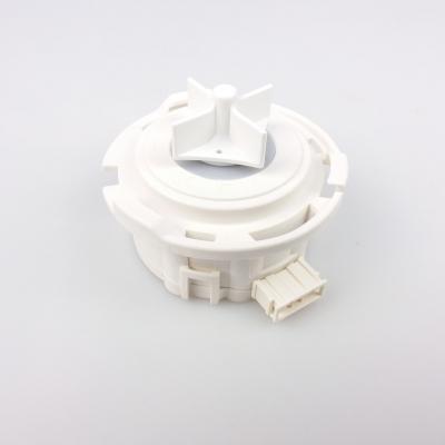 LG Dishwasher Drain Pump - EAU62043403