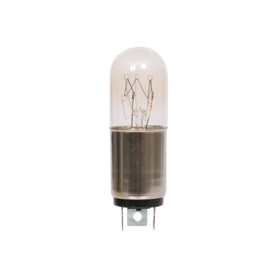 Microwave Lamp With Parallel Bracket 20w 240v