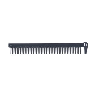 Rowenta Steampod Plastic Comb Loreal CS-00124541