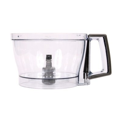 Food Processor For Bowl Bfp
