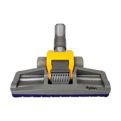 Dyson Vacuum Combination Floor Tool Dc05 Buy Online