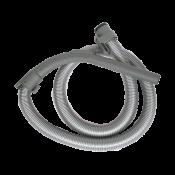 electrolux oxygen parts. electrolux vacuum hose - 1130047010 oxygen parts