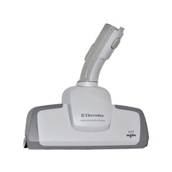 Parts for Electrolux Twinclean Z8240 vacuum cleaner - Buy Online ...