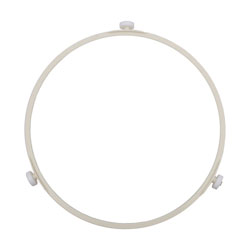 Parts for    Panasonic    NNST671S    microwave     Need A Part