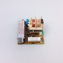Parts For Panasonic Nn Sf574s Microwave Need A Part
