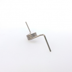 Parts For Samsung Srf752dss Fridge Need A Part