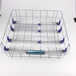 Parts for LG LD-1482T4 dishwasher - Need A Part