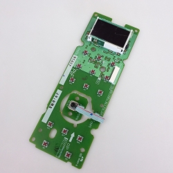 Parts For Panasonic Nn Sd691s Microwave Need A Part