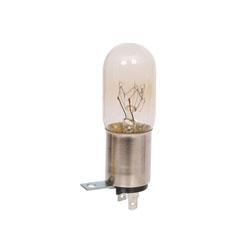 Sharp Microwave Bulb Bestmicrowave