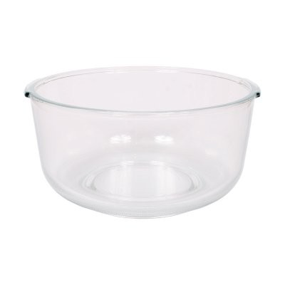 Sunbeam Mixer Large Glass Bowl Mixmaster - Buy Online - Need A Part