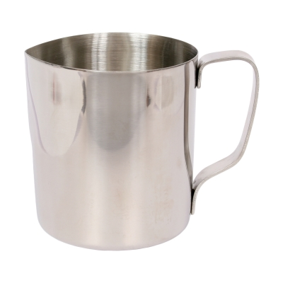 Breville Milk Frothing Jug 250ml Buy Online Need A Part